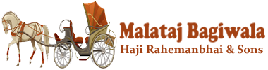 Malataj Bagiwala