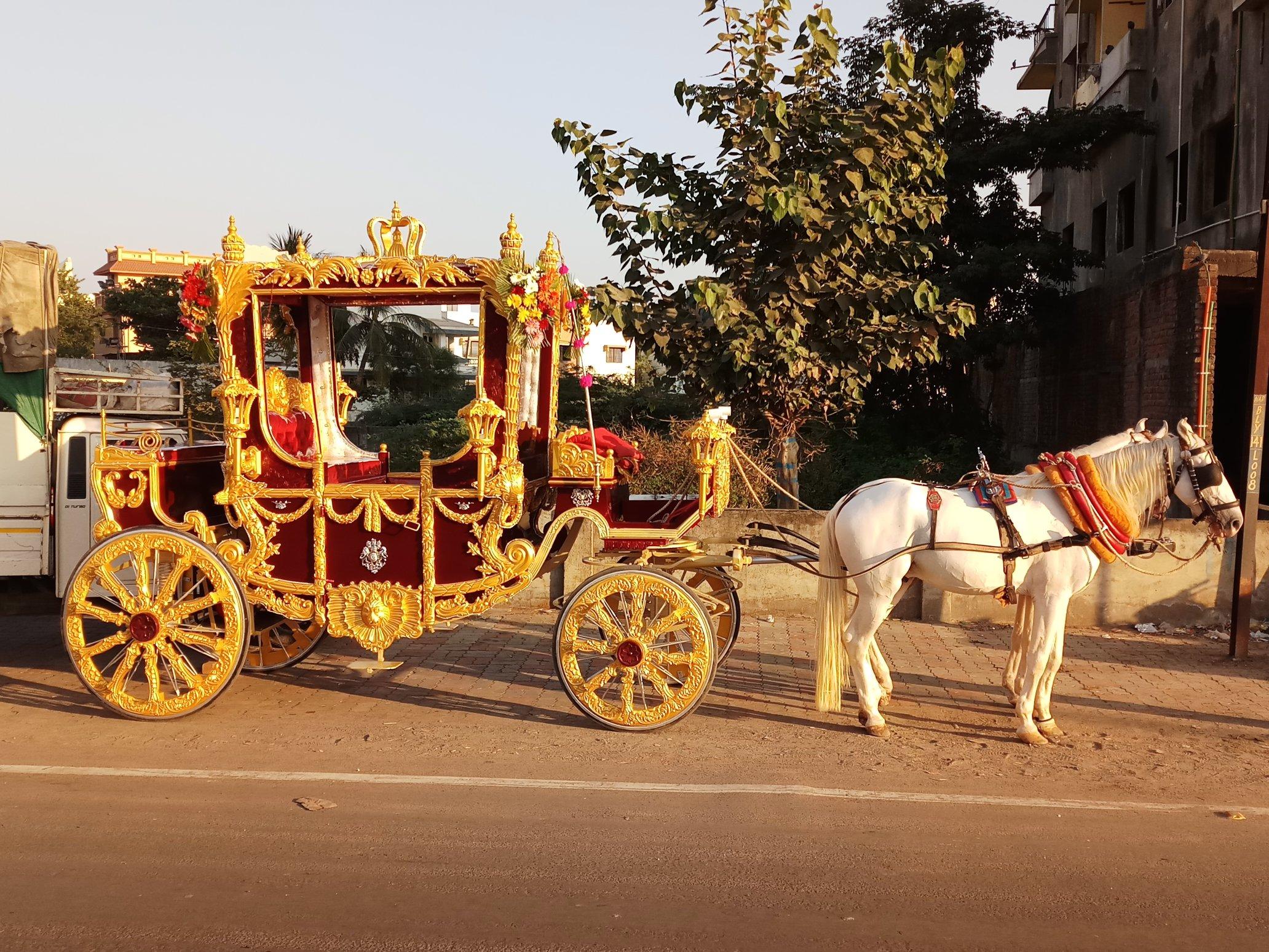 Malataj Bagiwala Anand